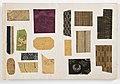Scrapbook (Japan), 1905 (CH 18145027-16).jpg