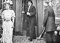 Screenshot of digital copy of the 1908 film The Call of the Wild.jpg