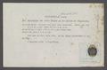 Scymnus - Print - Iconographia Zoologica - Special Collections University of Amsterdam - UBAINV0274 037 14 0002.tif