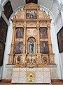 Se Cathedral 2, Old Goa.jpg
