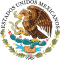 Seal of the Government of Mexico.svg