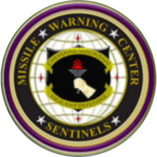 Missile Warning Center