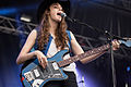 Sean Lennon and The Ghost of a Saber Tooth Tiger - WeekEnd des Curiosités 2015-3845 06.jpg