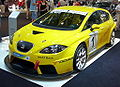 Seat Leon Cup.JPG