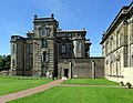 Seaton Delaval Hall (geograph 5611836).jpg
