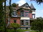 Seattle - 1630 36th Avenue 02.jpg