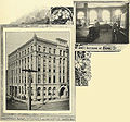 Seattle - Dexter Horton & Co. Bankers 2 - 1900.jpg