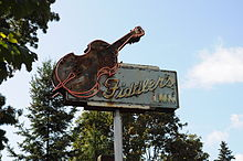 Seattle - Fiddler's Inn sign.jpg