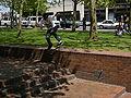 Seattle - skateboarding - May 2008 - 06.jpg
