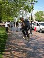 Seattle - skateboarding - May 2008 - 24.jpg