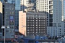 Seattle Camlin 09.jpg