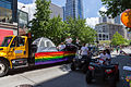 Seattle Pride 2012 (7446292082).jpg