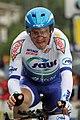 Sebastien Joly à l'arrivée (5808690157).jpg