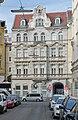 Sechshauser Straße 74, Vienna.jpg