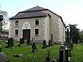 Second Ray Presbyterian Church - geograph.org.uk - 1007206.jpg