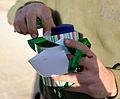 Secret Santa brings Christmas cheer to deployed troops in Afghanistan DVIDS350253.jpg