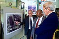 Secretary Kerry Visits the August 7 Memorial Park Visitor Center in Nairobi (16744395244).jpg