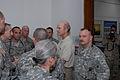 Secretary of the Army Visits 126th Press Camp Headquarters DVIDS118931.jpg