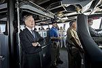 Secretary of the Navy tours USNS Choctaw County 140910-N-LV331-002.jpg