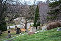 Sections 38 - Lake View Cemetery - 2014-11-26 (17541592076).jpg