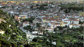 Sedini panorama cropped.jpg