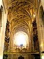 Segovia - Catedral, interiores 14.JPG