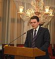 Sejm 2009 Tyszkiewicz przemawia.jpg
