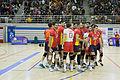 Selección masculina de voleibol de España - 06.jpg