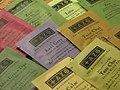 Selection of Tazo teas.jpg