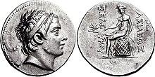 Селевк III Кераун, Тетрадрахма, 226-223 гг. До н.э., HGC 3-414c.jpg