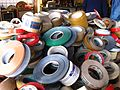 Sellin' lots 'o tape (3870827619).jpg