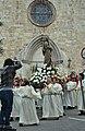 Semana santa en Blanes-2016.JPG