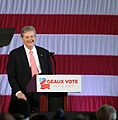 Senator John Kennedy, Louisiana, Republican, LAGOP GOTVR Dec2016 164 (30744824044).jpg