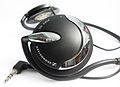Sennheiser PMX 60 neck-worn headphone.jpg