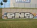Sens-FR-89-Les Vaugillettes-gabions graffités-02.jpg