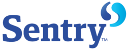 Sentry insurance logo16.png