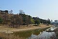 Seoul Mongchon Toseong-1.JPG