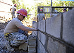 Septic tank work continues 150616-F-LP903-976.jpg