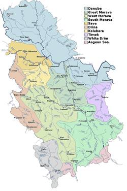 Serbia drainage basins detailed.png