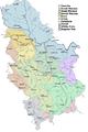 Serbia drainage basins detailed.png