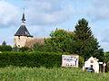 Serbonnes-FR-89-Église Saint-Victor-22.jpg