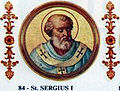 Sergius I.jpg
