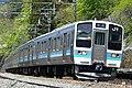 Series211-2000-N614.jpg