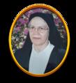 Servas de Maria do Brasil - Acervo (Madre Maria Leônia de Cristo Rei).png