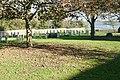 Servicemens Graves - geograph.org.uk - 604080.jpg