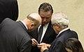 Sessão-câmara-denúncia-temer-Foto -Lula-Marques-agência-PT-25.jpg
