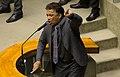 Sessão-câmara-denúncia-temer-Wladimir-costa-Foto -Lula-Marques-agência-PT-3.jpg