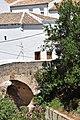 Setenil de las Bodegas - 028 (30591523612).jpg