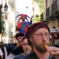 Setmana Medieval en Montblanc.png