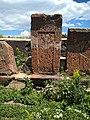 Sevanavank Monastery D A (19).jpg